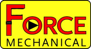 Plumbing & Mechanical Abbotsford | Force Mechanical