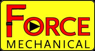 Plumbing & Mechanical Abbotsford   Force Mechanical